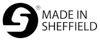 Made in Sheffield