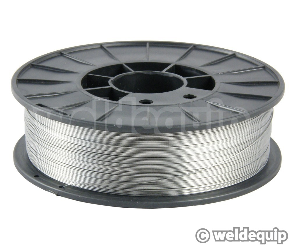 Fine Mig Wire Types Elaboration - The Wire - magnox.info