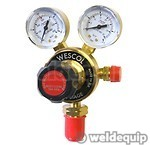 Acetylene Gas Regulator