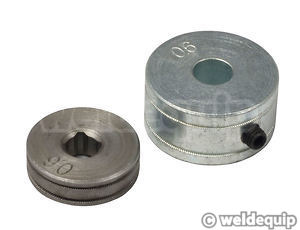 Clarke MIG Wire Feed Rollers