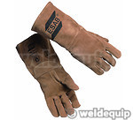 ESAB TIG Soft Welding Gloves