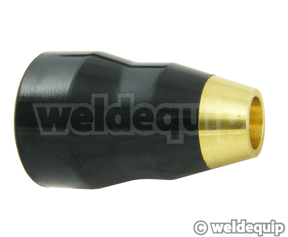 Hypertherm U00ae Powermax 30 Plasma Torch Parts
