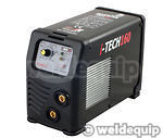 IFL i-TECH 160 Inverter Arc Welder