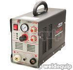 IFL i-TECH Cut 40 Plasma Cutter