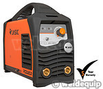 Jasic POWER ARC 180SE Inverter Arc Welder