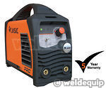 Jasic PRO ARC 180 Dual Voltage Inverter Arc Welder