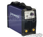 Parweld XTi 161 DV Inverter Arc Welder