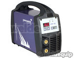 Parweld XTS 162 Inverter Arc Welder