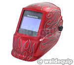 Phantom XL  Auto Darkening Welding Helmet