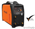 Jasic PRO TIG 200P AC?DC Digital Inverter TIG Welder