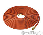 Propane Hose Sets