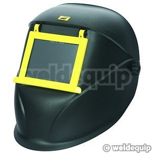 ESAB Eco-Arc Welding Helmet