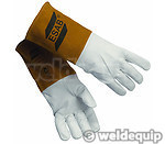 ESAB TIG Supersoft Welding Gloves