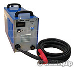TEC-ARC 76iSP Plasma Cutter