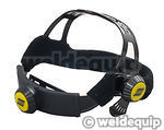ESAB Warrior??8482?- Tech Head Gear